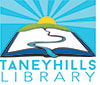 TANEYHILLS COMMUNITY LIBRARY